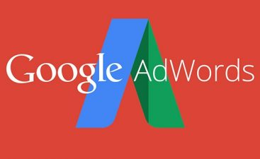 adwords-attribution-basee-donnees